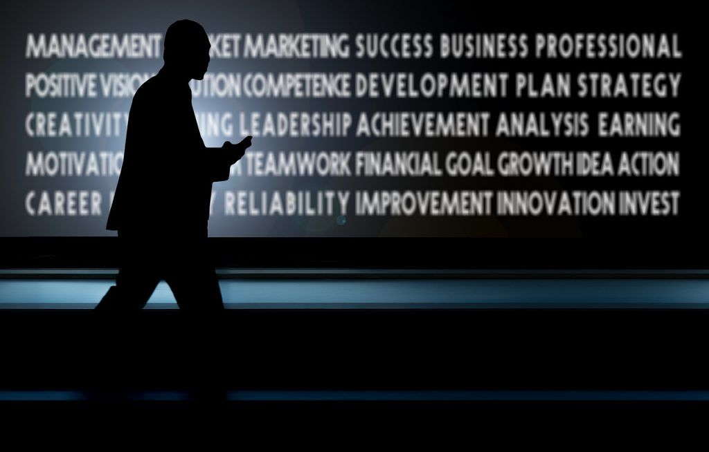 Market your service based business