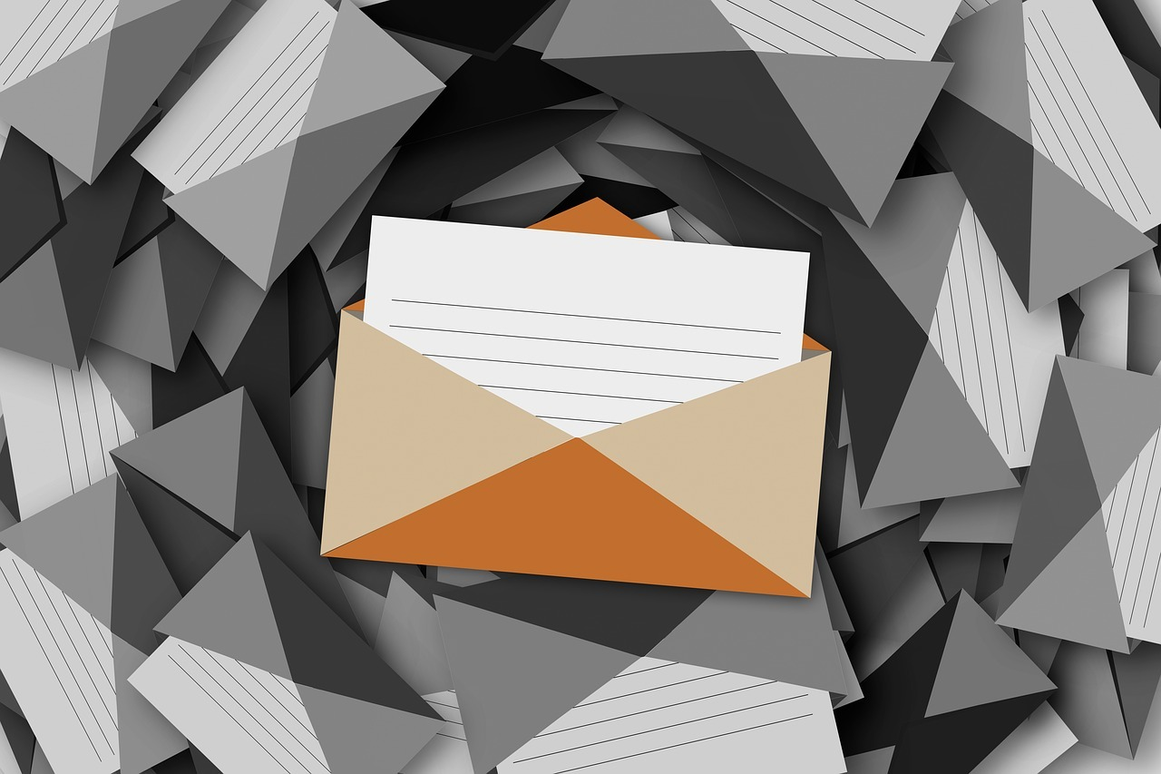 6 Ways to Improve Your Email's Subject Lines