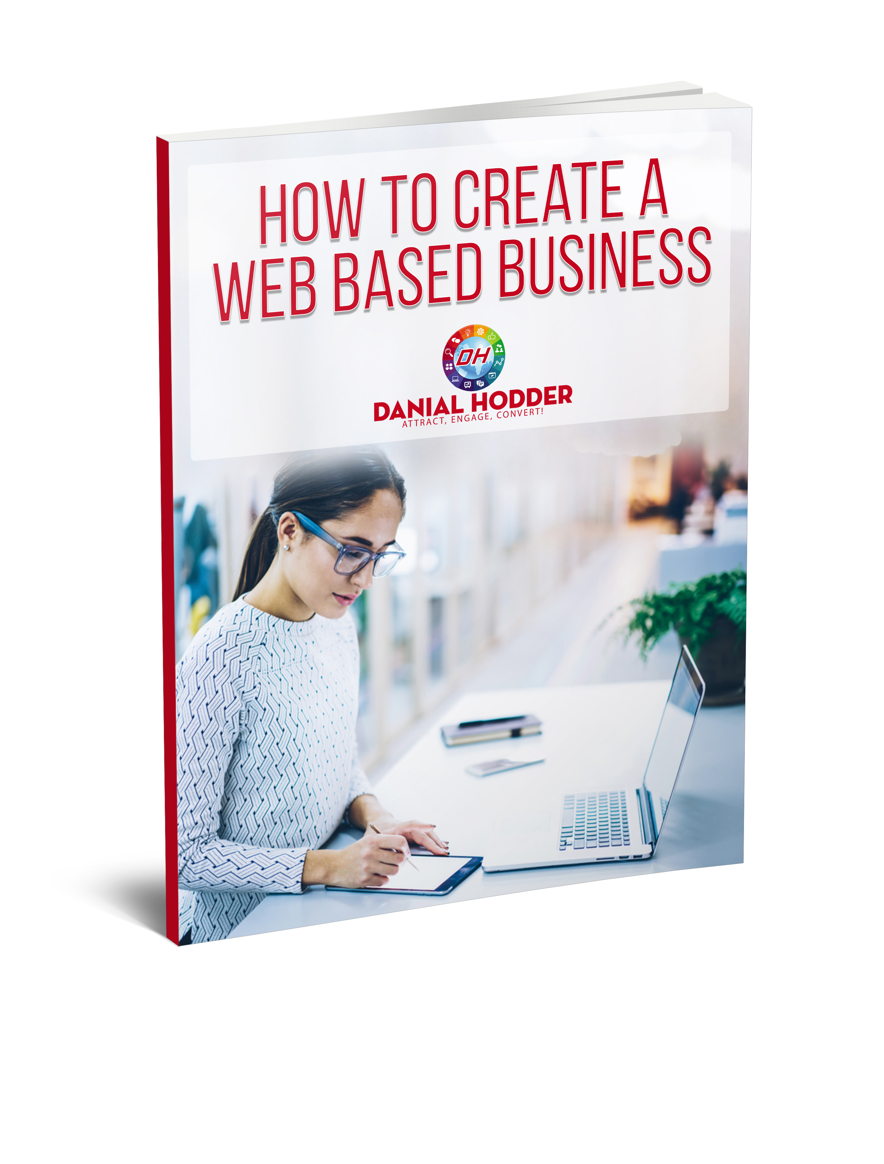 web based business reselling