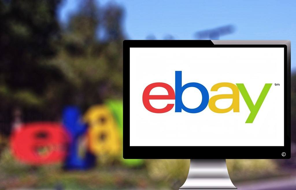 Sell on eBay? Grab Buyers From Reviews & Guides