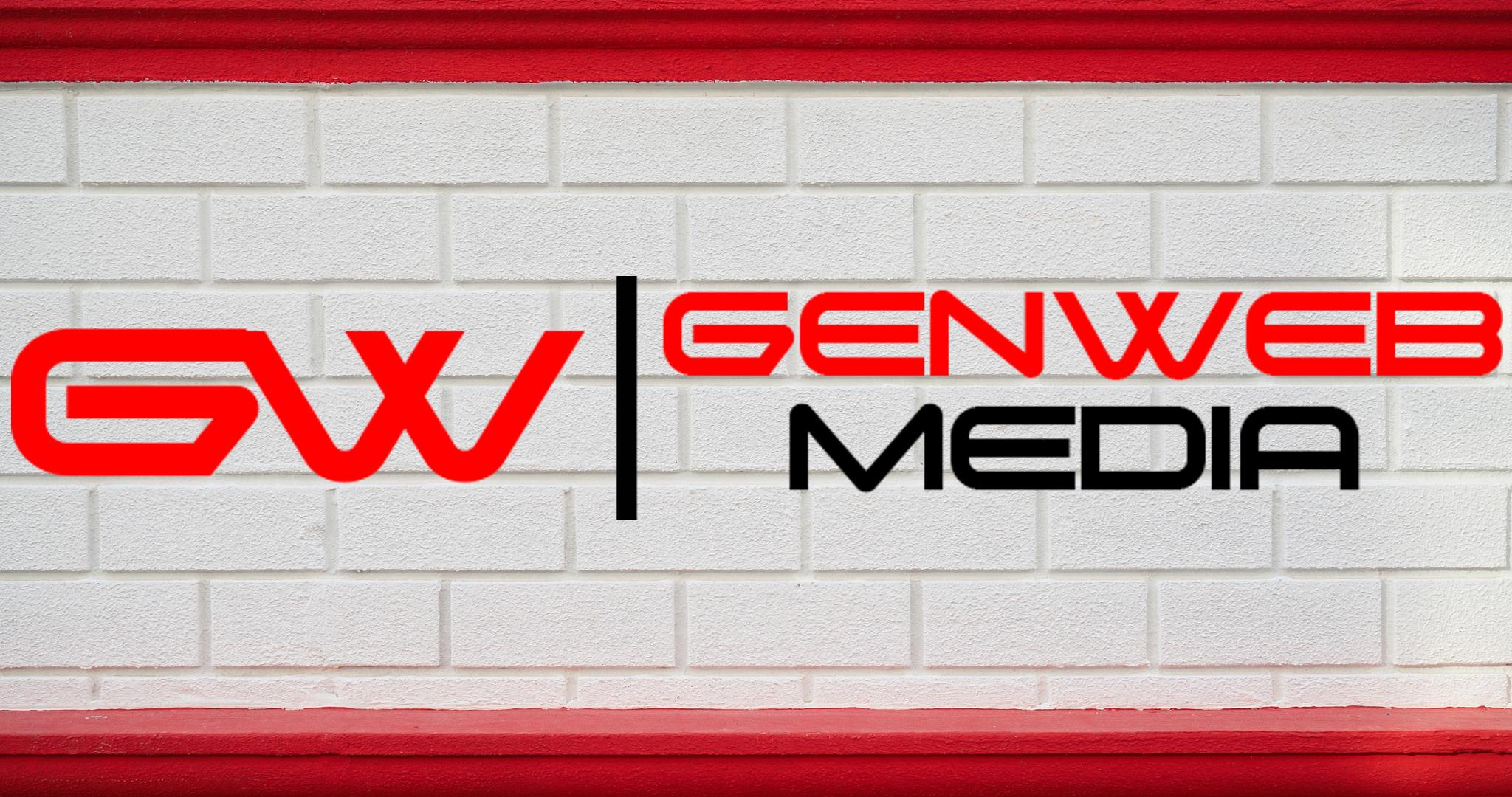 GWM Website Image